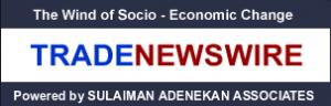 Trade Newswire